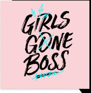screenshot-girlsgoneboss.simplecast.com-2020.05