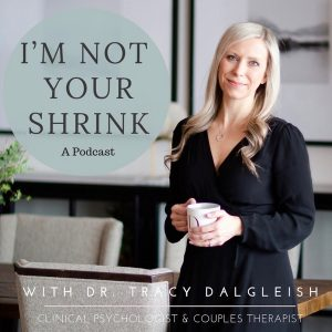you-are-not-your-anxiety-with-dr-julie-groveman